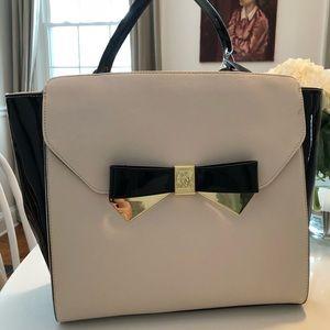 New Anne Klein Lust Worthy Handbag
